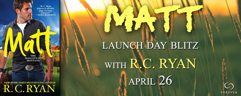 MATT-Launch-Day-Blitz.jpg