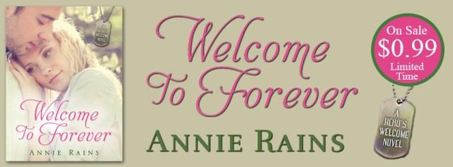 Sale-WelcomeToForever-ARains_FINAL.jpg