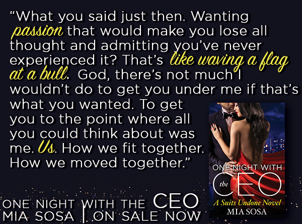 One-Night-With-The-CEO-Quote-Graphic-3