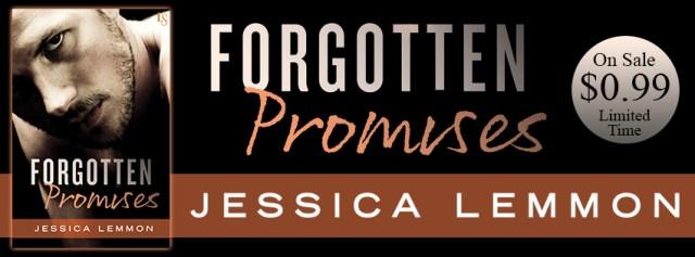 Sale-ForgottenPromises-JLemmon_FINAL.jpg