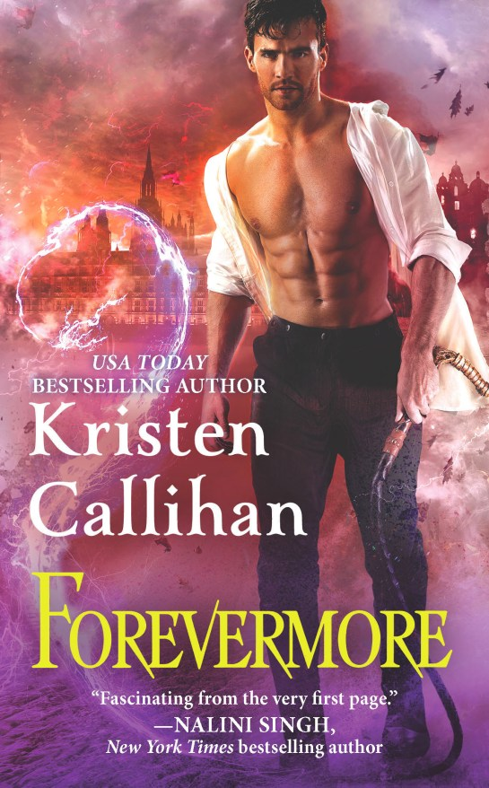 Callihan_Forevermore_MM