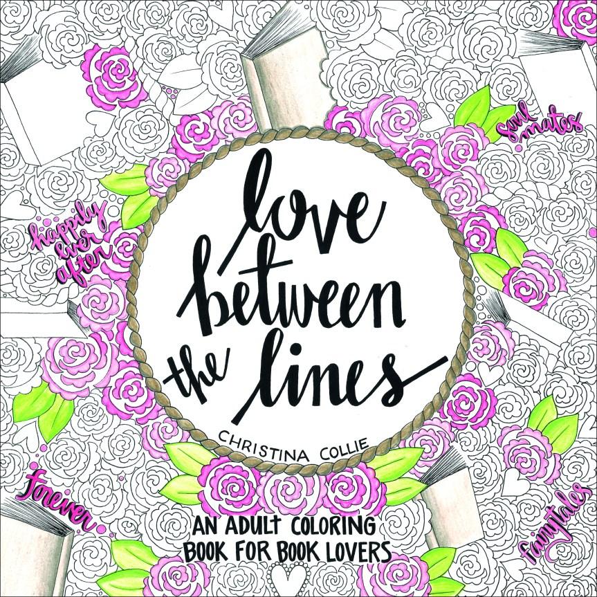 collie_LoveBetweenTheLines_TP