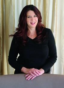 Denise Grover Swank 5B57E0