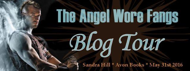 tawf-blogtour-header
