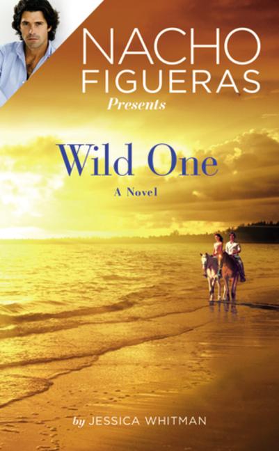 Whitman_WildOne_MM