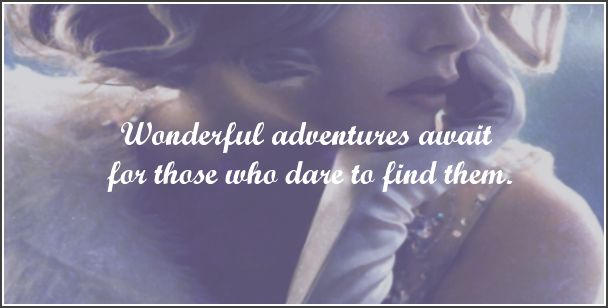 wonderful-adventures-await