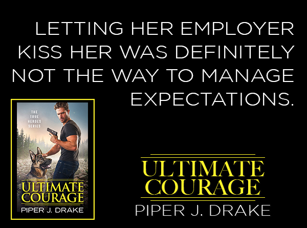 Ultimate-Courage-Quote-Graphic-3
