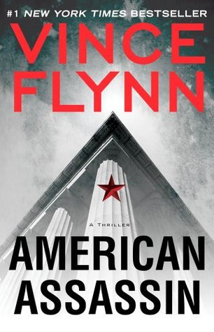 american-assassin-cover