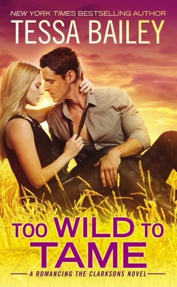 Bailey_TooWildToTame_ebook