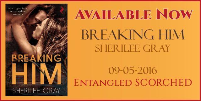 NOW_breakinghim