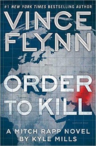 order-to-kill