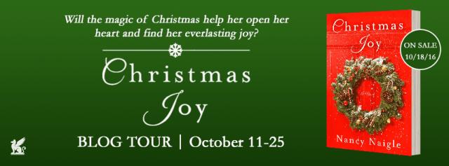 christmasjoy_blogtour