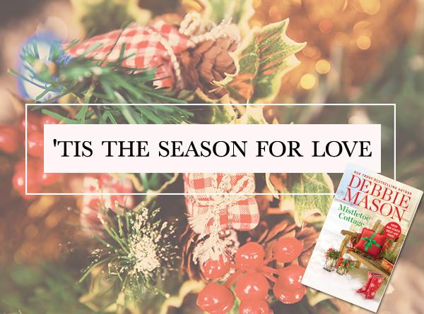 mistletoe-cottage-quote-graphic-1