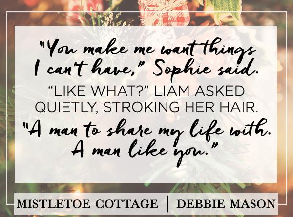 mistletoe-cottage-quote-graphic-3