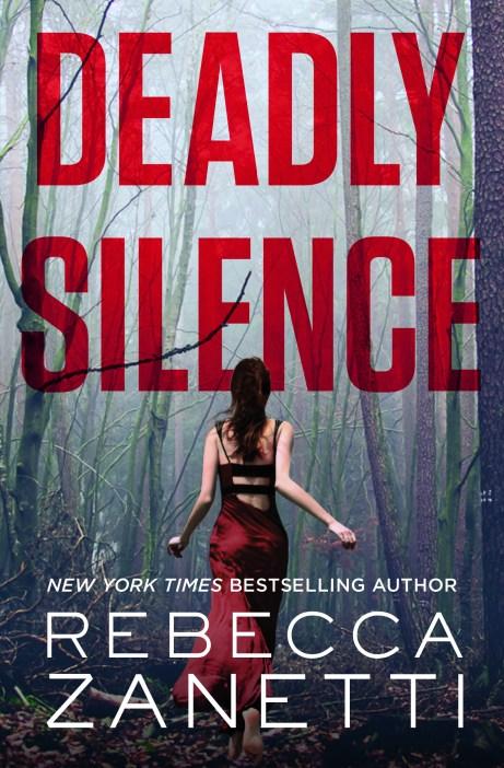 9781455594252_DeadlySilence_TR_F1.indd