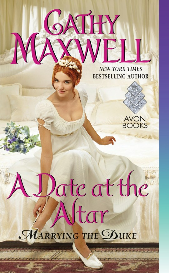 a-date-at-the-altar_cover