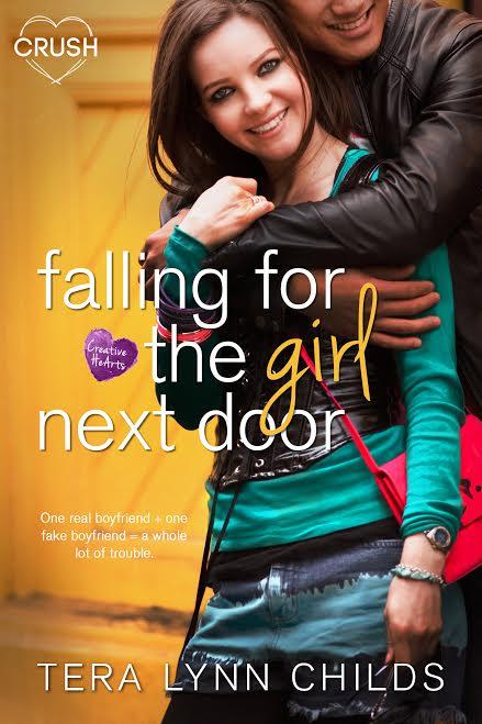 falling-for-the-girl-next-door