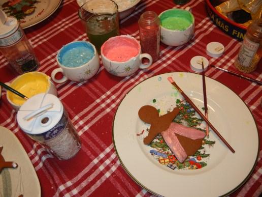 hope-ramsay-gingerbread-2