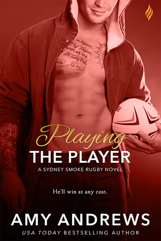 playing-the-player-cover
