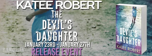 robert_the-devils-daughter_badge-copy-copy