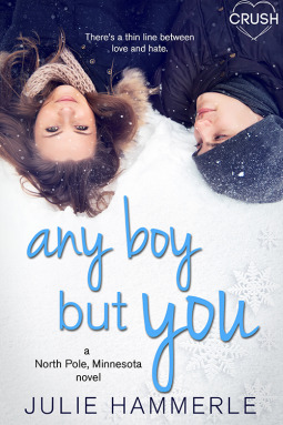 any-boy-but-you-cover