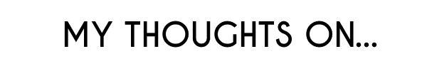 header_mythoughtson
