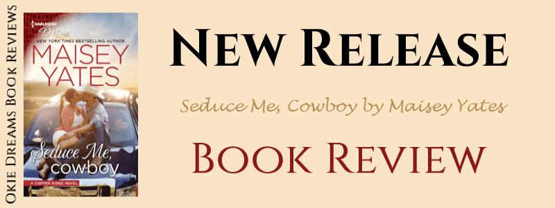 seducemecowboy_reviewbanner