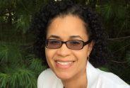 Interview With Author Mia Sosa