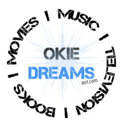 Write For Us - Okie Dreams.com