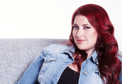 Exclusive Interview with Jessica Clemmons (UK Artist)