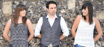 Exclusive Interview with Orfila