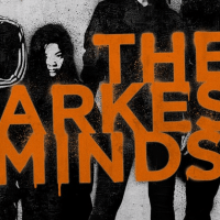 The Darkest Minds (2018 Movie Release)