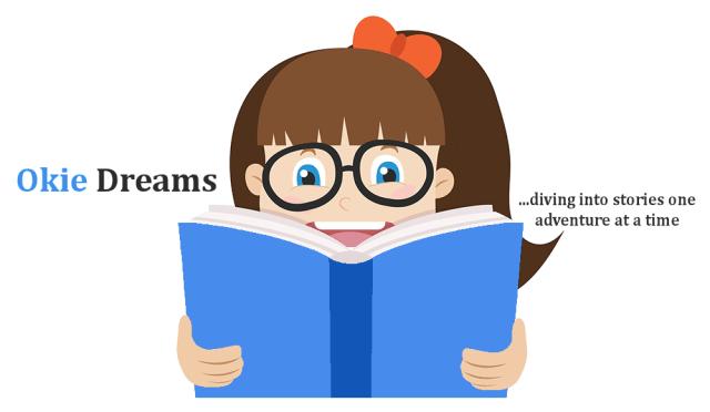 OkieDreams.com