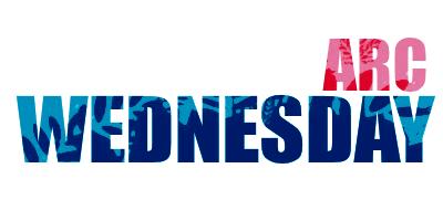 ARC Wednesday