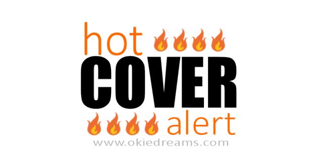 Hot Cover Alert Okie Dreams