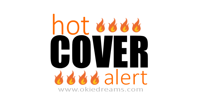 Hot Cover Alert Okie Dreams