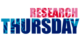 Research Thursday
