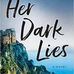 Her Dark Lies by JT Ellison