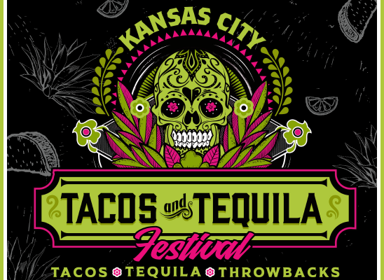 Tacos and Tequila Festival