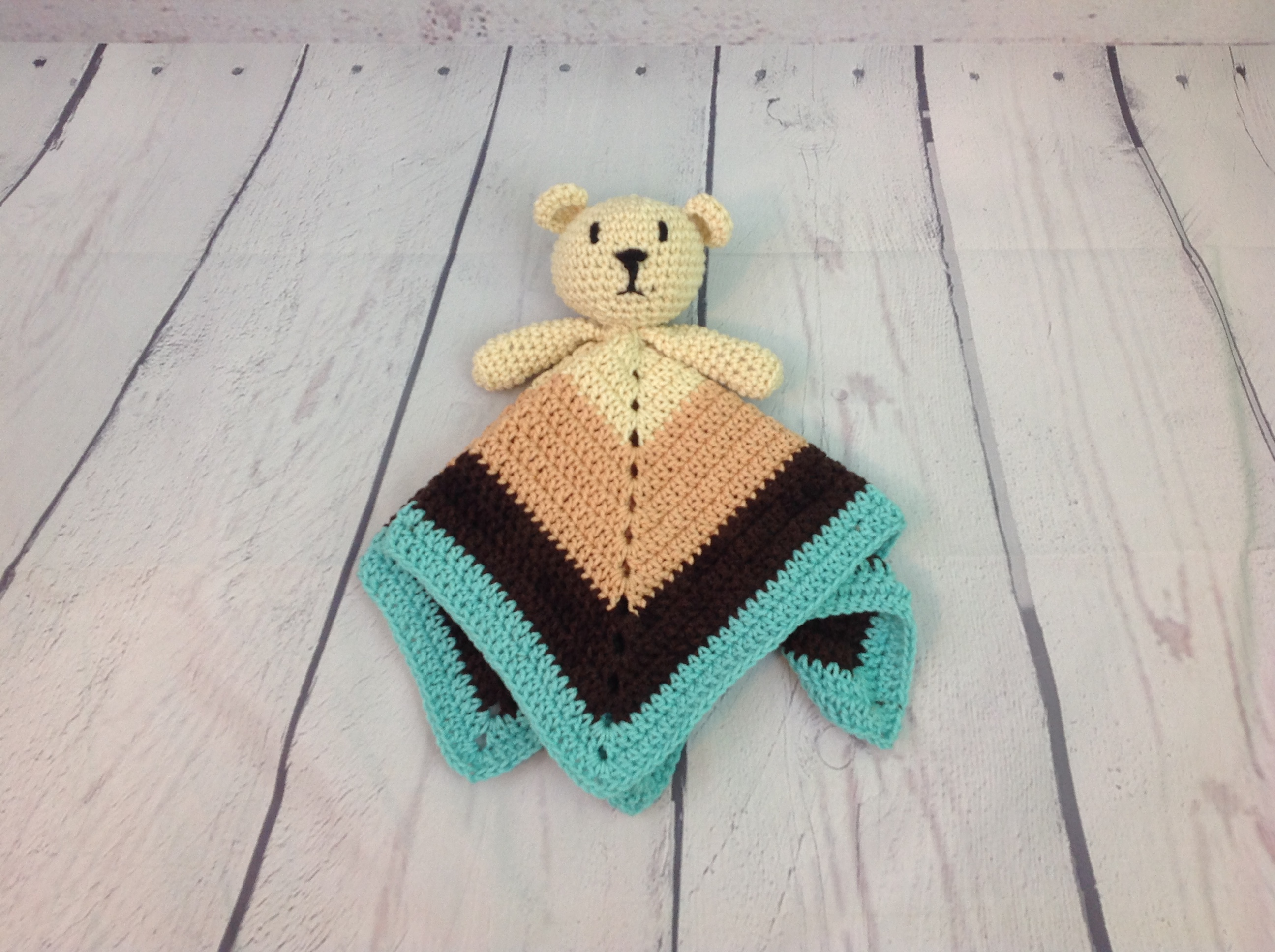 Tips and tutorials about amigurumi, crochet and doll making ...   1936x2592