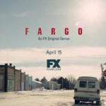 Fargon: sezon I - recenzja