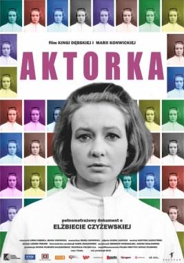 Aktorka (2015)