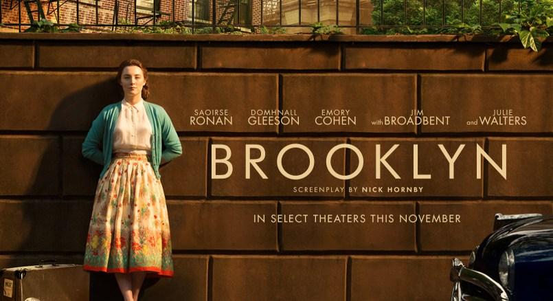 Brooklyn - recenzja