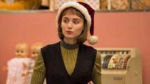 Rooney Mara / Carol