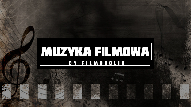 MUZKA FILMOWA