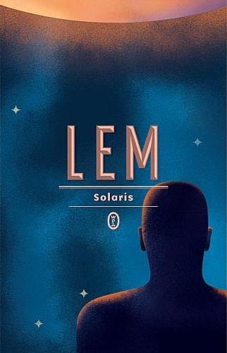 Stanisław Lem Solaris recenzja