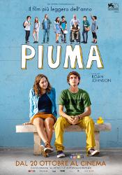 Tydzień kina włoskiego 2016