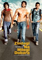 Tydzień kina indyjskiego 2016