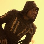 Assassin's Creed recenzja filmu