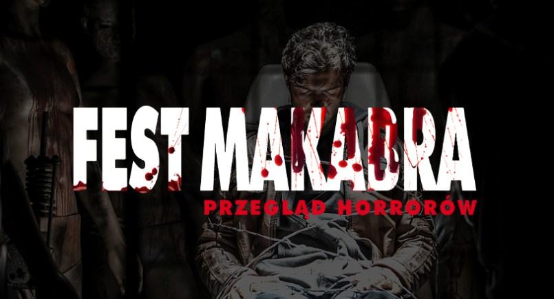 Fest Makabra 2017